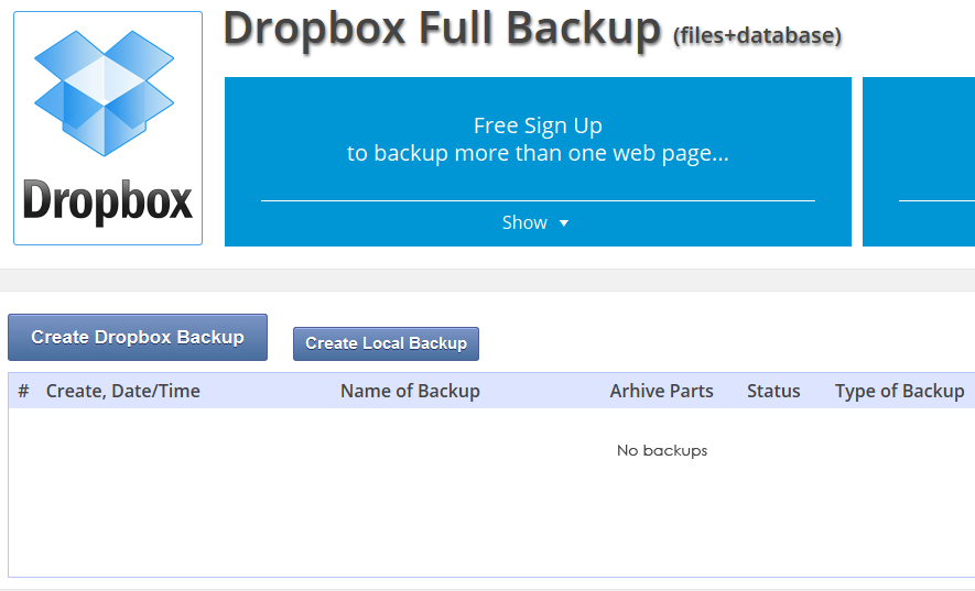 10 Best Wordpress Backup Plugins To Protect Against Data