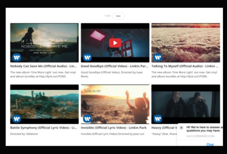 10 Best Wordpress Video Plugins For Bloggers (2019 Update)   WP Missing